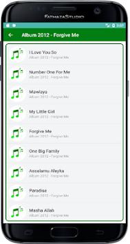 Maher Zain One Album Download