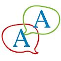 AA Speech