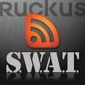Ruckus S.W.A.T. icon