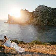 Wedding photographer Sergey Bulychev (sergeybulychev). Photo of 09.03.2017