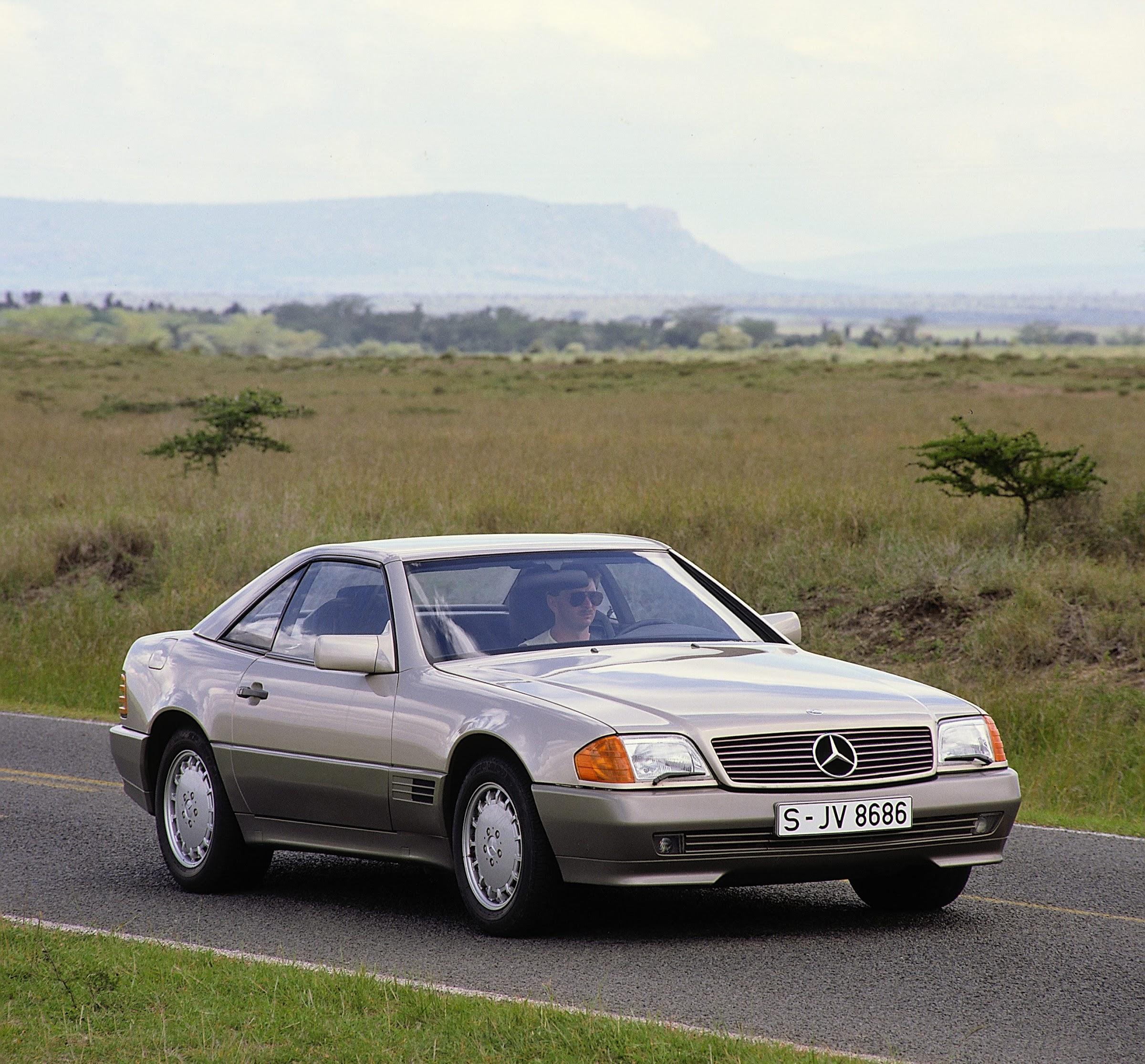 UI9fcs1Ixh fUvAquQwDS9QdClSd8U5ROW0A T6wBsc3Aiy8Z1kaTABBKCLlqRn3H31Sfd S K0LX1mTDSWMxtcDfzUVFcu1onPXDzqsldldTZ nCgAGGOLtR4XxTCyiJSV55asLyA=w2400 - Mercedes-Benz SL R 129: vuelta a 1989