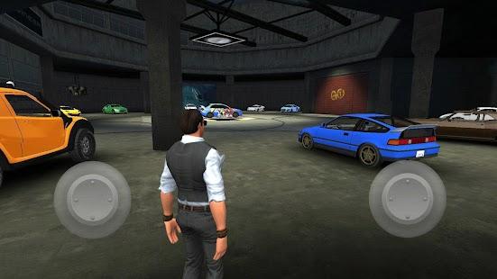 Free car paint job simulator 10