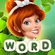 WordBakers: Word Search
