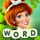 WordBakers: Word Search for PC Windows 10/8/7