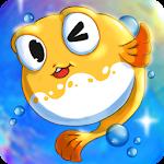 FishPangPang Icon