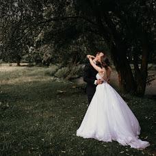 Wedding photographer Yasin emir Akbas (yasinemir). Photo of 18.07.2018
