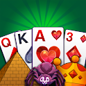 Solitaire Collection Classic icon