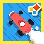 Code Karts Pre-coding for kids icon