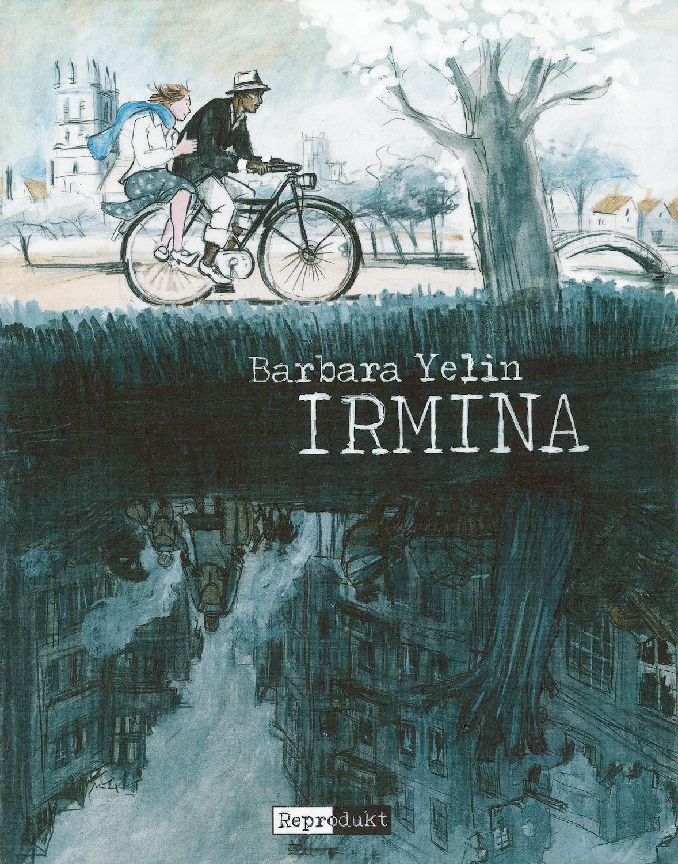 Irmina (2014)