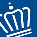 KHN App icon