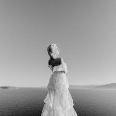 Wedding photographer Kirill Samarits (KirillSamarits). Photo of 02.04.2019