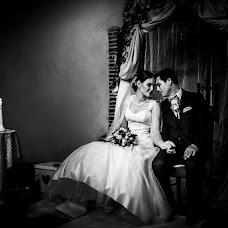 Photographe de mariage Nicolas Giganto (giganto). Photo du 15.02.2019