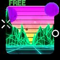 Potus 3012 Live Wallpaper Free icon