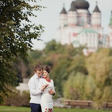 Wedding photographer Olga Mishina (OlgaMishina). Photo of 14.12.2015