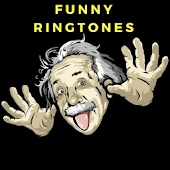 Top Funniest Ringtones