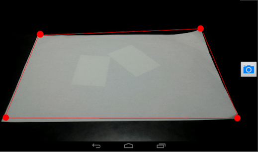 Camera Scanner Apk Download For Android 4