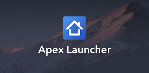 👍FREE launcher with personalized homescreen&icon. Hide&optimize app with ease!