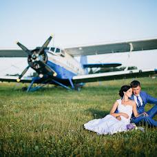 Wedding photographer Lyubov Dempke (DempkeLyubov). Photo of 03.11.2014