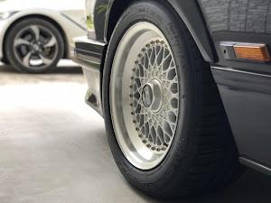M6 E24 88年式 D車のカスタム事例画像 とありくさんの2019年12月16日07:10の投稿