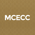 MCECC