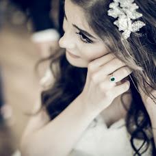 Wedding photographer Ahmet Kurban (dugunhikayem). Photo of 13.03.2018