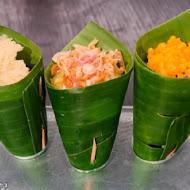SUKHOTHAI 泰式料理