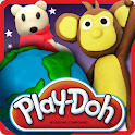 PLAY-DOH: Seek and Squish icon