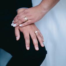 Fotógrafo de bodas Mike Moss (Miguelizalde). Foto del 07.02.2019