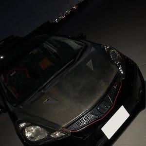 フィット GE8 RSのカスタム事例画像 トモヤさんの2018年10月25日23:51の投稿
