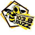 Real Buzz Radio 103.8 icon
