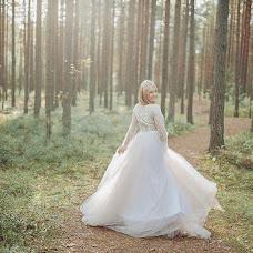 Hochzeitsfotograf Anastasiya Melnikovich (Melnikovich-A). Foto vom 27.09.2018