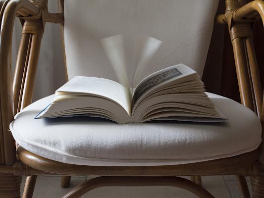 Pausa lettura di angelo27