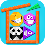 Kick One Out Free Puzzle Games 1.0.1 Apk