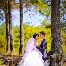 Wedding photographer Marina Petrovna (Petr0508262242). Photo of 23.05.2017