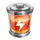 Battery HD Download for PC Windows 10/8/7