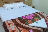 Hotel Arambh photo 10