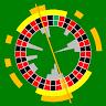 roulettedashboardpro.app