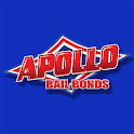 Apollo Bail Bonds icon