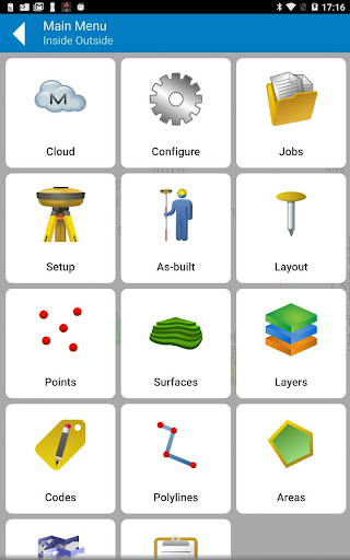 MAGNET Konstruieren Sie Screenshots 1