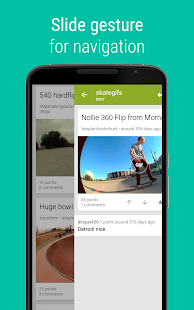 Sync for reddit – Apps on Google Play