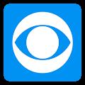 CBS - Full Episodes & Live TV download