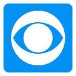 CBS Full Episodes and Live TV 4.3.1