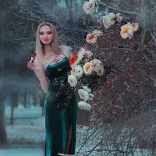 Wedding photographer Lyubov Kostenko (lubov-kostenko). Photo of 13.02.2014