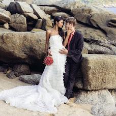 Wedding photographer Anna Zolotukhina (surazica). Photo of 09.11.2017