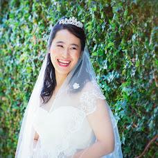 Wedding photographer Rilson Feng (the1photo). Photo of 14.02.2017
