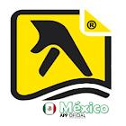 YUGOU by Páginas Amarillas México icon
