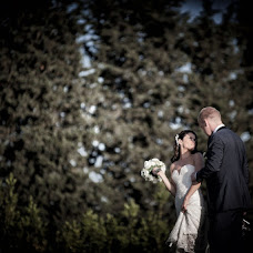 Wedding photographer Daniele Pelacani (danielepelacani). Photo of 31.07.2014