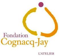 L'ATELIER FONDATION COGNACQ JAY PARIS