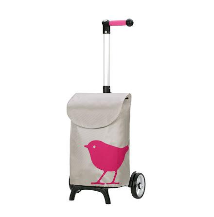 Andersen UNUS Shopper Fun Bird