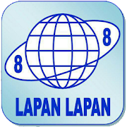 LAPAN LAPAN